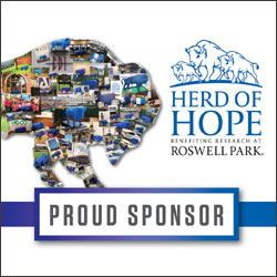 Herd Of Hope